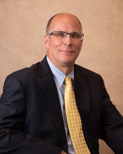 Daniel J. Birsic